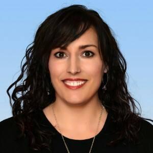 Michelle Masucci