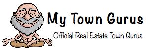 My Town Gurus Web Banner