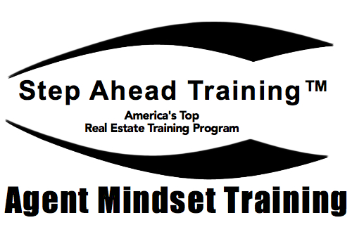 Agent Mindset Training