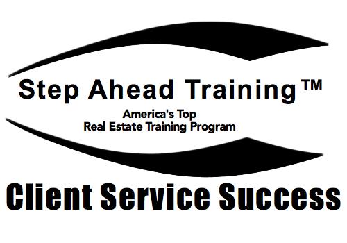 Client Service Success