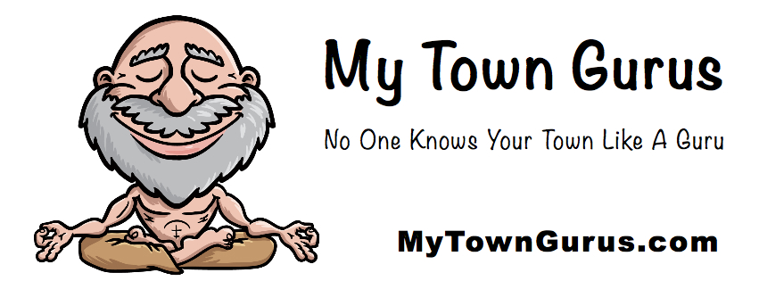 My Town Gurus Tutorials