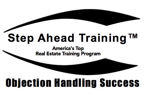 Objection Handling Success