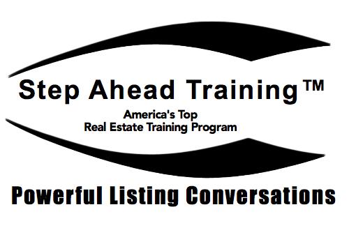 Powerful Listing Conversations