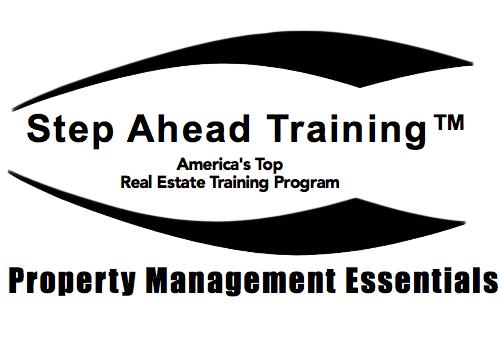 Property Management Essentials