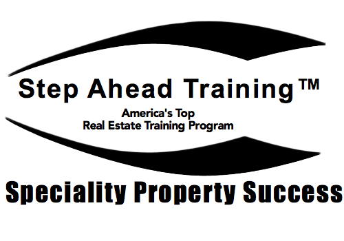 Specialty Property Success