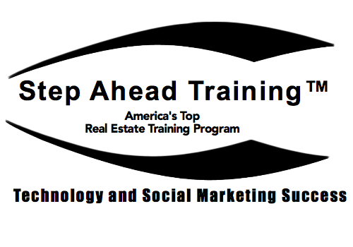 Technology and Social Media Success