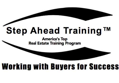 Working with Buyers for Success